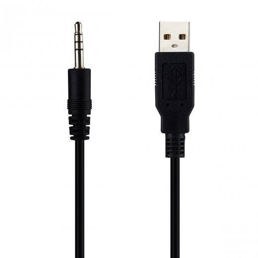 Charging Cable 2