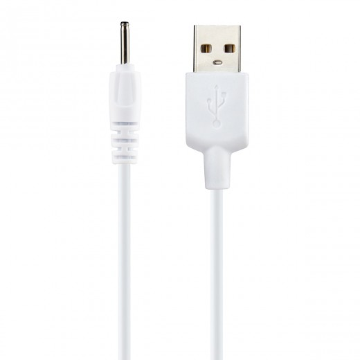 Charging Cable 3