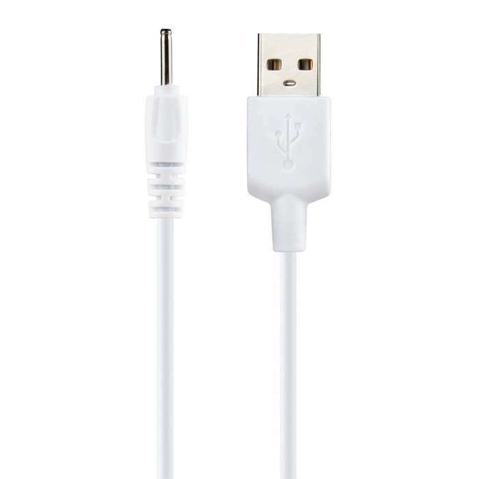 2.0 mm Charging Cable 3